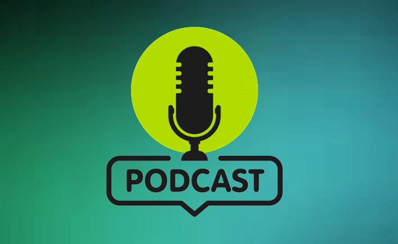Podcast de Programas